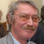 Rolando Burkhard