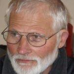 Claude Brasseur matematico, ricercatore e fondatore di un centro di ricerca sulle energie rinnovabili