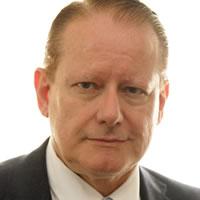 Dr. Orlando Del Don Deputato UDC in Gran Consiglio