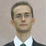 Luca Paltenghi Nuovo vicesegretario comunale di Gambarogno