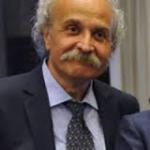 """Giorgio Ghiringhelli Movimento """"Il Guastafeste"""""""