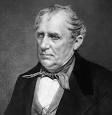 James Fenimore Cooper (1789-1851) – Scrittore statunitense