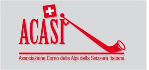 Logo ACASI