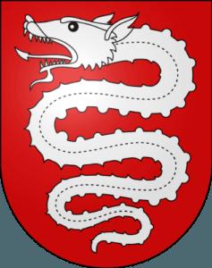 Logo Bellinzona