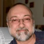 Mauro Damiani Membro del Comitato direttivo ASNI