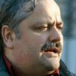 Paolo Camillo Minotti
