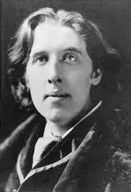 Oscar Wilde (Oscar Fingal O'Flahertie Wills Wilde) - 1854-1900 - poeta, aforista, scrittore, drammaturgo, giornalista e saggista irlandese.