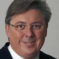 Gabriele Pinoja Presidente UDC Ticino
