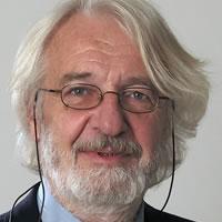Pierre Rusconi Consigliere nazionale UDC