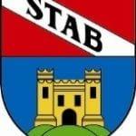 Stabio Logo