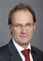 Yves Nidegger Nationalrat (GE) und Anwalt