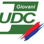 logo_GUDC_ticino